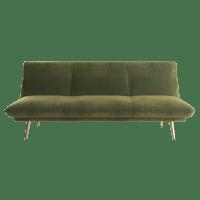 Lana Sofa Bed