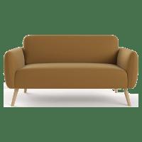 Mitch 2 Seater Sofa