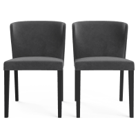 Bella Set of 2 Dining Chairs
