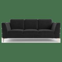 Odette 3 Seater Sofa