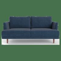 Christoph 2 Seater Sofa