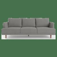 Christoph 3 Seater Sofa