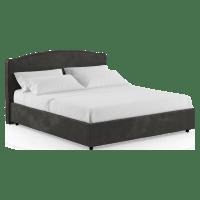 Atherton King Gaslift Bed Frame