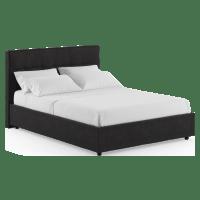 Munich Queen Standard Bed Frame