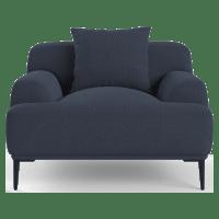 Seta Armchair