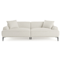 Seta 4 Seater Sofa