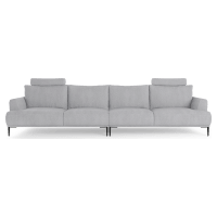 Como Motion 4 Seater Modular Sofa