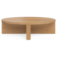 Henley Low Set Coffee Table