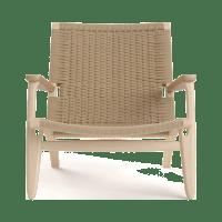 Sawyer Armchair