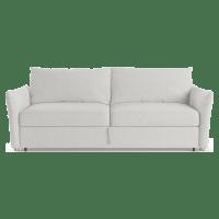 Austin 3 Seater Sofa Bed