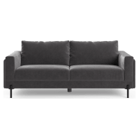 Rodin 3 Seater Sofa
