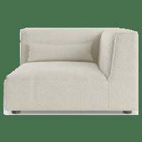 Drake Modular Corner Sofa Piece