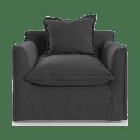 Palermo Armchair