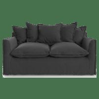 Palermo 2 Seater Sofa