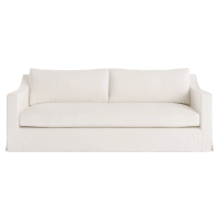 Havana 3 Seater Sofa