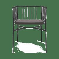 Memphis Dining Chair