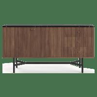 Memphis Sideboard