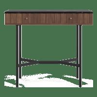 Memphis Console Table