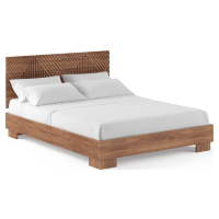 Marlon Queen Size Bed Frame
