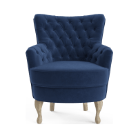 Alessia Armchair