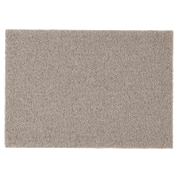 Tribeca Oyster Sand Wool Rug