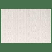 Jordan Bone Ivory Geo Textured Rug