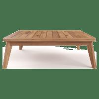 Amalfi Outdoor Coffee Table