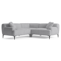 Seta 5 Seater Corner Sofa