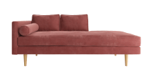 Kate Daybed