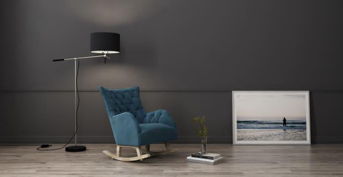 Antila Floor Lamp