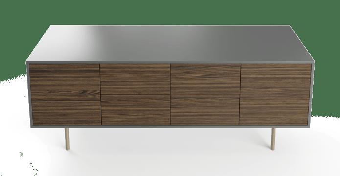 Finch Sideboard