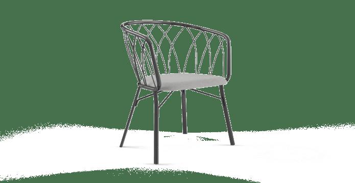 Luna Dining Chair