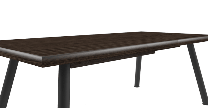 Field Extendable Dining Table