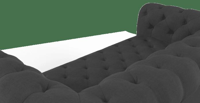 Cullen 2 Seater Sofa