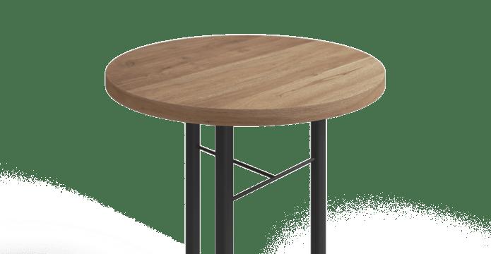Kidd Side Table