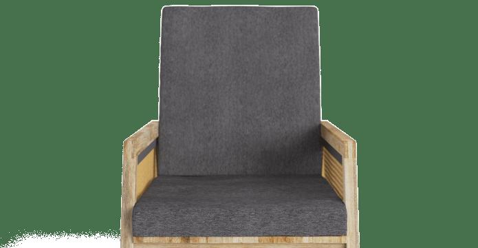 Bruna Rocking Chair