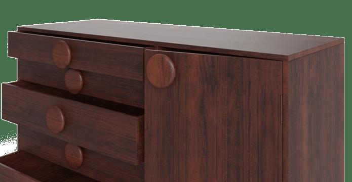 Cromwell Sideboard