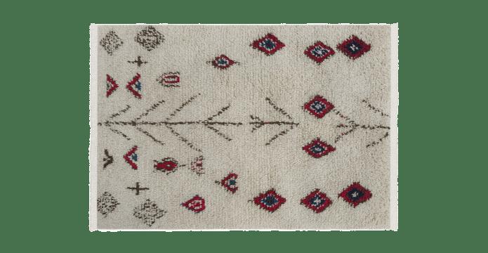 Hisar Wool Rug 160 x 230cm