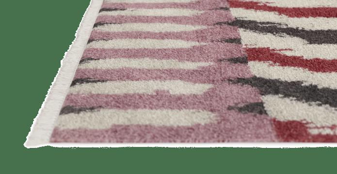 Manai Large Wool Rug 200 x 300cm