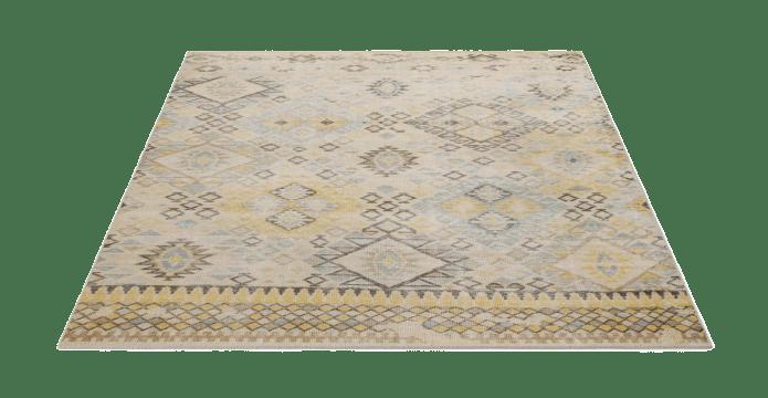 Sakri Large Wool Rug 200 x 300cm