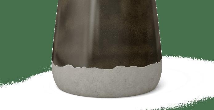 Shimmer Outdoor Stool
