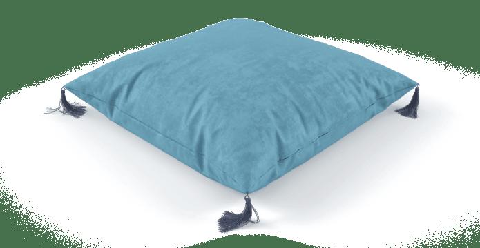 Frans Large Cushion 60 x 60cm