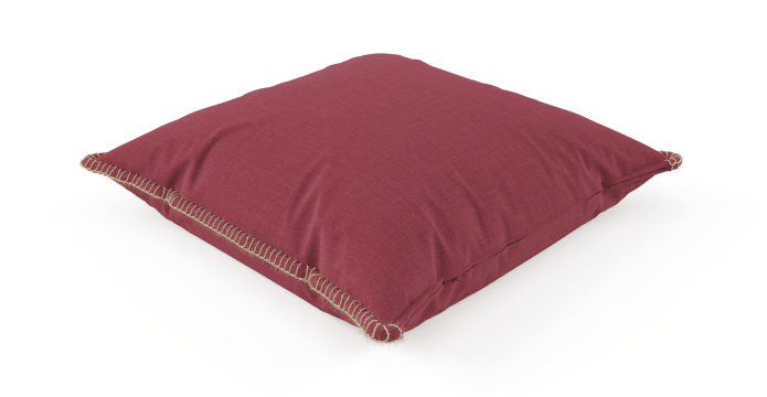 Filt Large Cushion 60 x 60cm