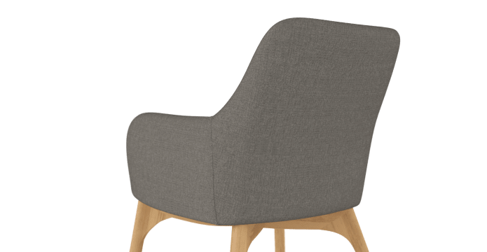 Rhodes Outdoor Dining Chair