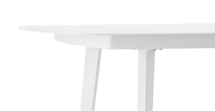 Mandalay Outdoor Dining Table