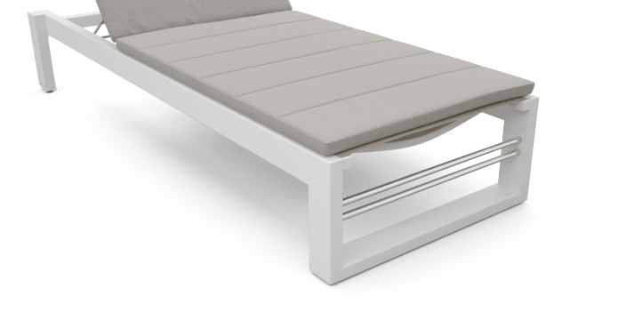 Airlie Outdoor Daybed