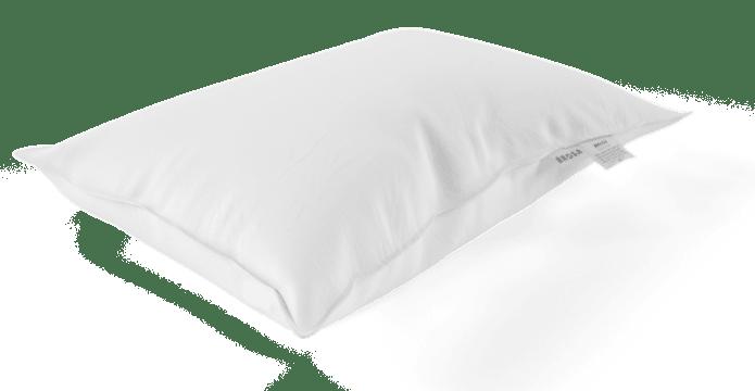 Ultra Lux Duck Down Pillow