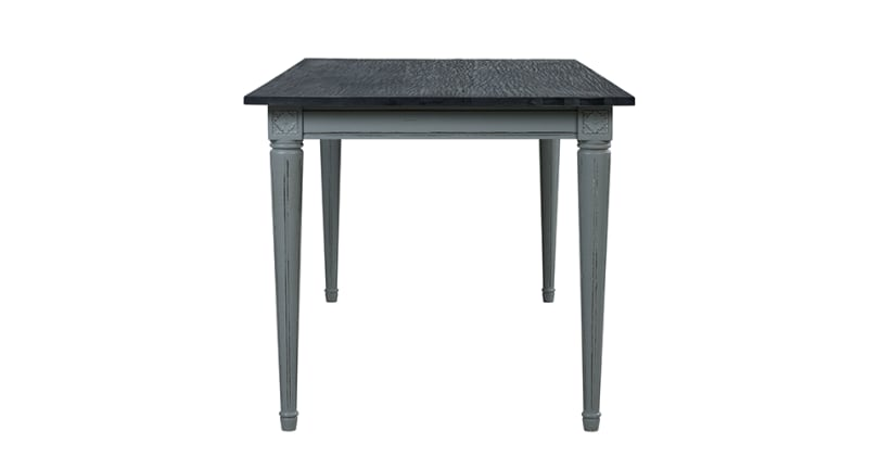 Rochefort Vintage Dining Table