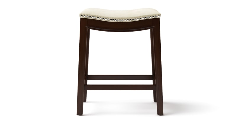 Hocker Bar Stool Linda Low
