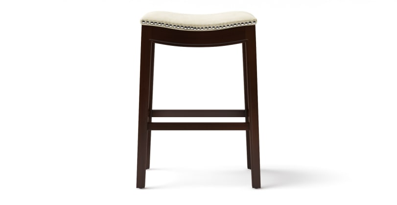 Hocker Bar Stool Goldilocks